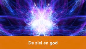 De Ziel & God