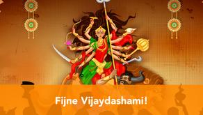 Vijaydashami