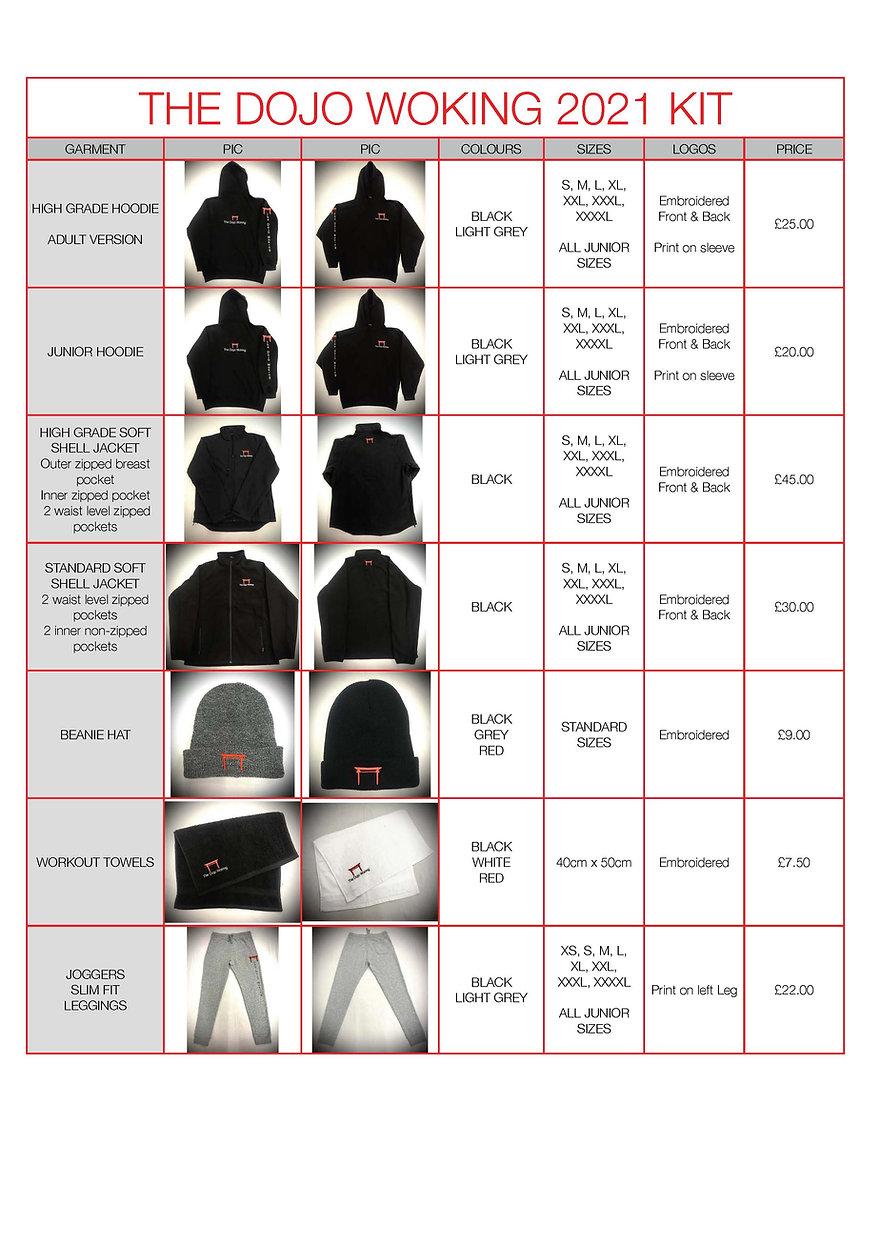DOJO PRICES.website pdf_Page_1.jpg