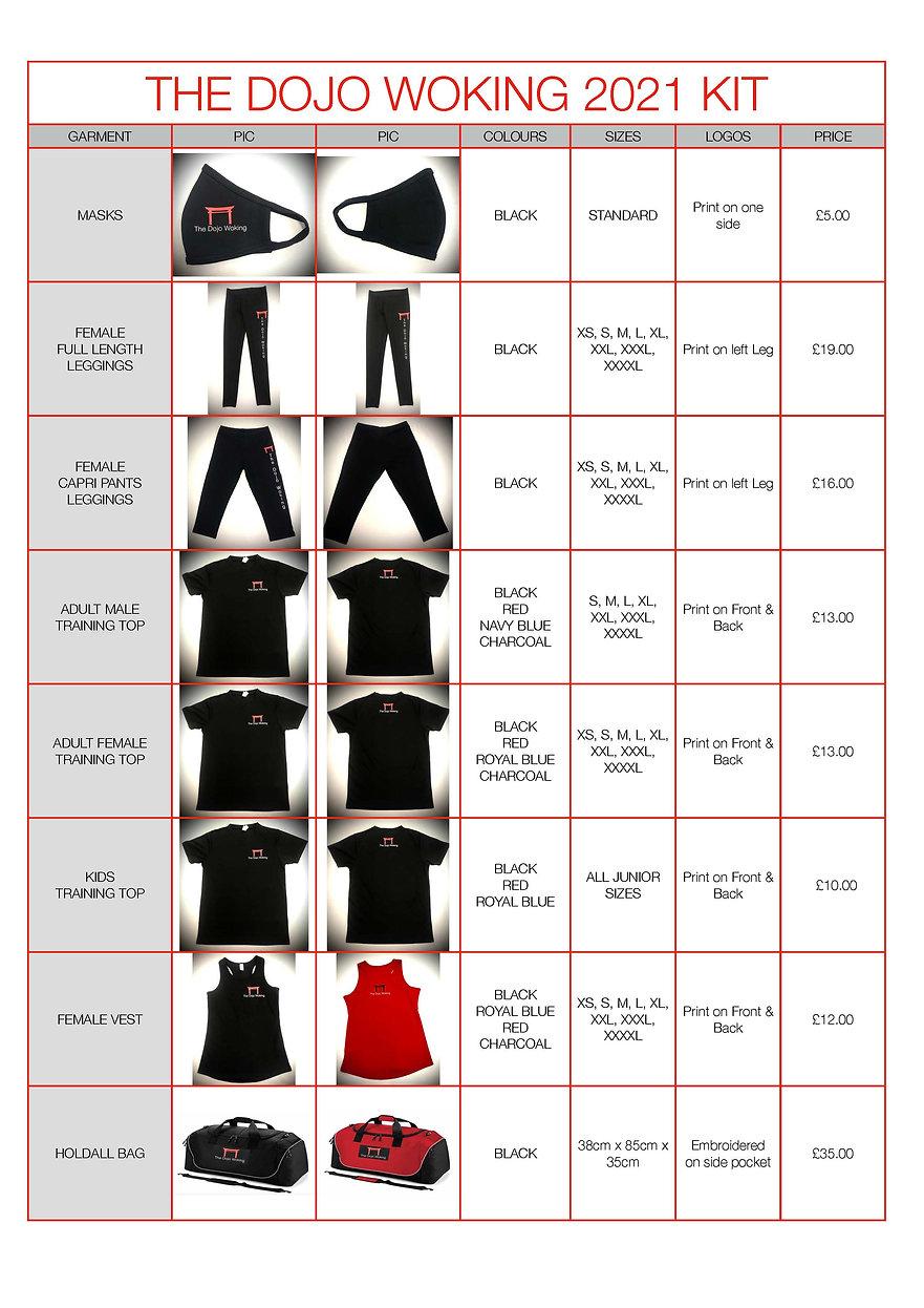DOJO PRICES.website pdf_Page_2.jpg