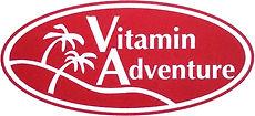 vitaminadventurelogo_edited_edited_edite