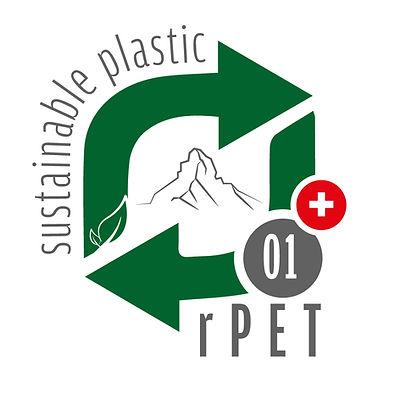 Logos R - Recoplast -06.jpg