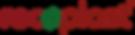 Register - Logo Recoplast_Mesa de trabaj