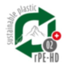 Logos R - Recoplast -05.jpg