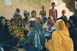 tuaregwomen-w640h480