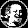 ahmetbilge_logo_2.png