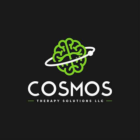 COSMOSLOGO - RGB (Black background).jpg