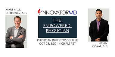 The%20Empowered%20Physician%20Image%2020