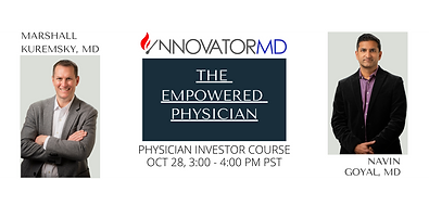 The%2520Empowered%2520Physician%2520Imag