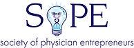 SOPE logo.jpg
