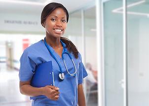 Canva - Black nurse portrait.jpg