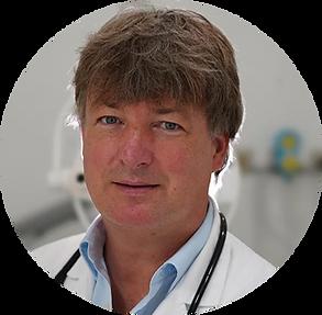 Dr. Bernd Reisbeck.png