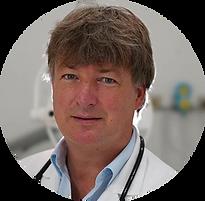 Team-Dr.Bernd.png