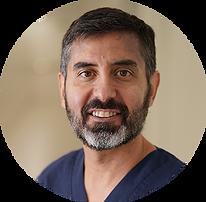 Team-Dr. José Rodriguez Mesa.png