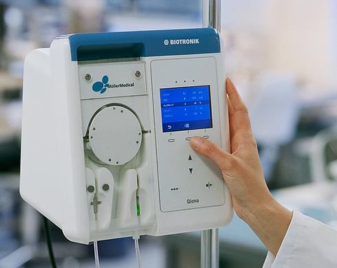 Biotronik stimulator.png