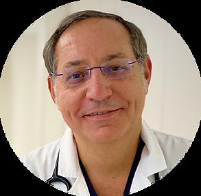 Dr. José Manuel Rubio Campal, EP 2.png