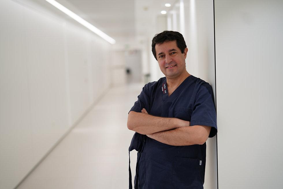 Dr. Juan Luis Gutierrez-Chico main.JPG