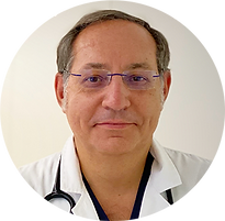 Team-Dr. José M Rubio Campal.png