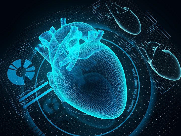 heart failure condition.jpg