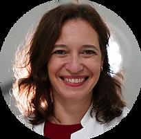 Team-Dr.Manuela.png