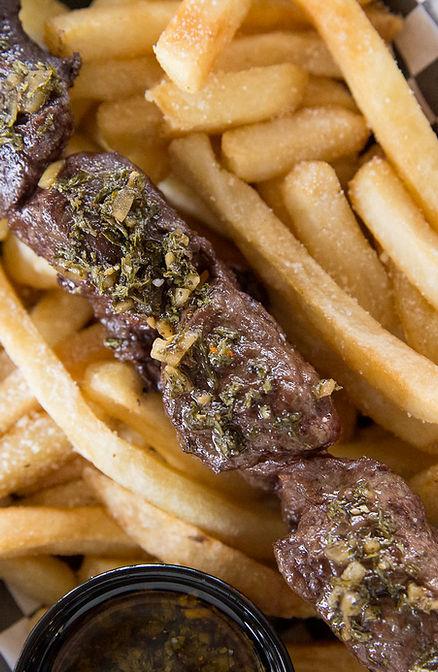 Beef skewer.jpg