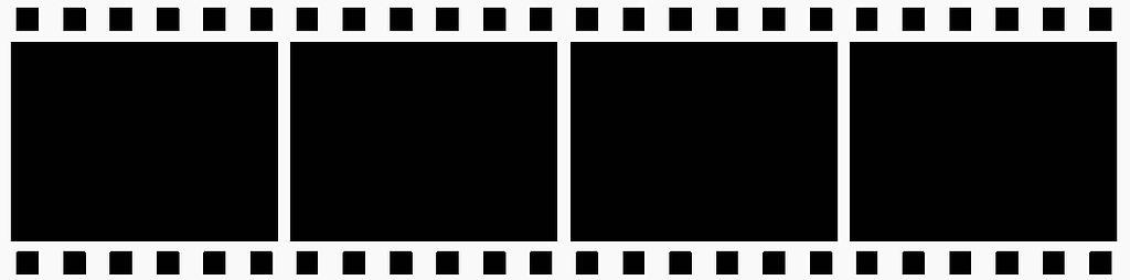 film oriz.JPG