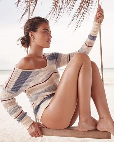 summer sweater stripe.JPG