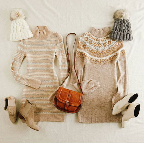 sweater dress.JPG
