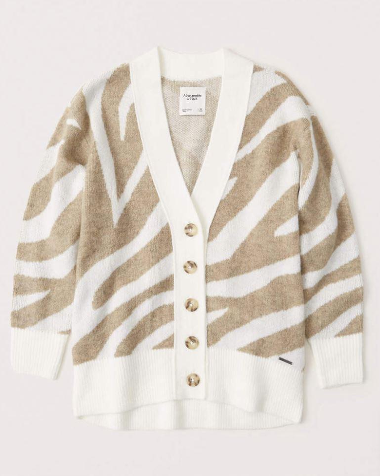 Zebra Sweater.JPG