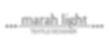 ML Logo 2020.tif