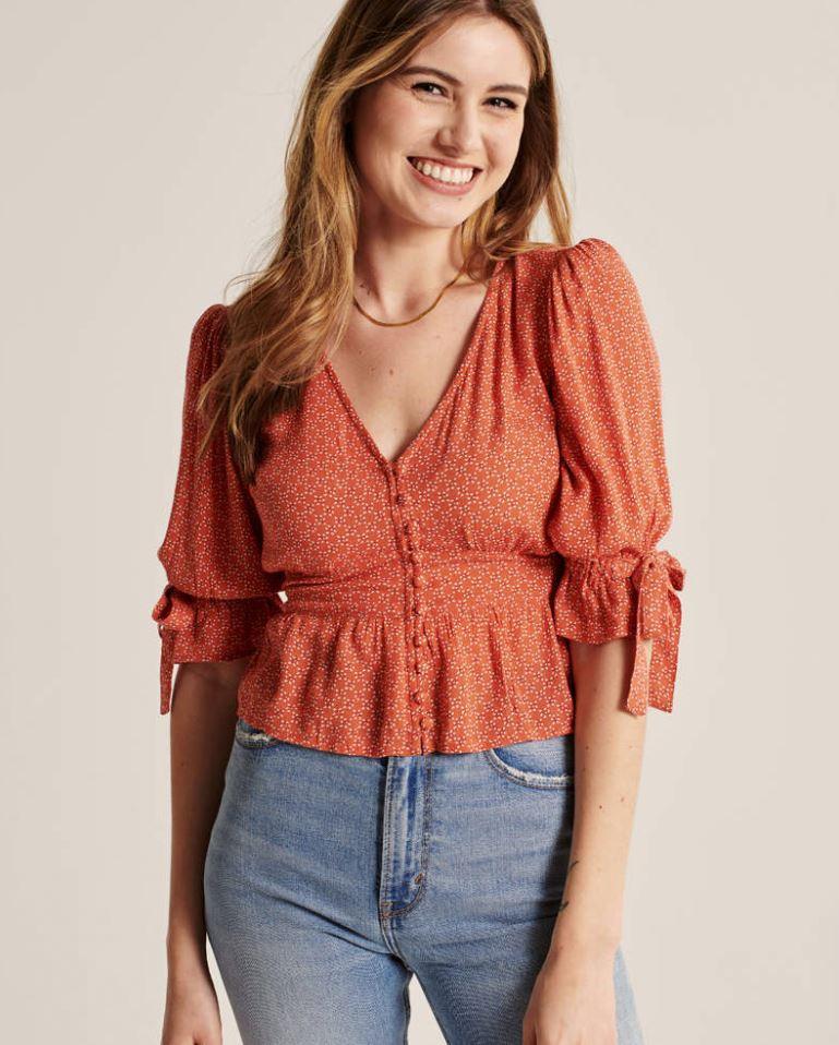 peasant blouse2.JPG