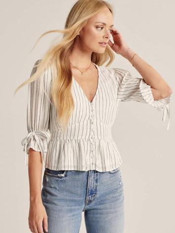 peasant blouse.JPG