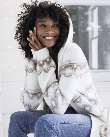 2nd layer sweater.JPG