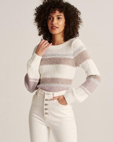 Sweater Stripe.JPG