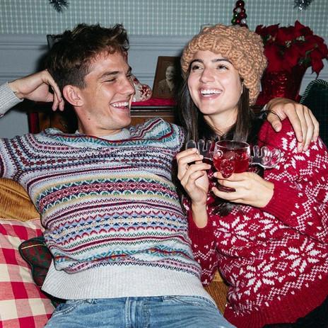 holiday sweater.JPG