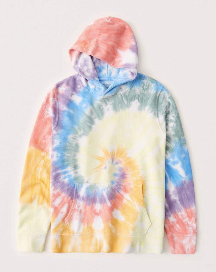 Fleece Tie Dye.JPG