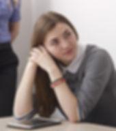 Преподаватели немецкого центра НГУ