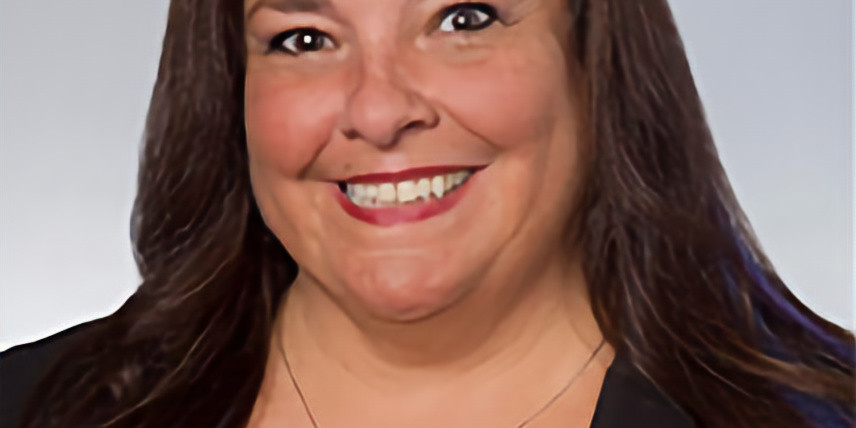 Part 3: Generational Differences with Heather Chandler, Sealstrip Corporation