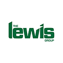 Lewis Group 2020.png