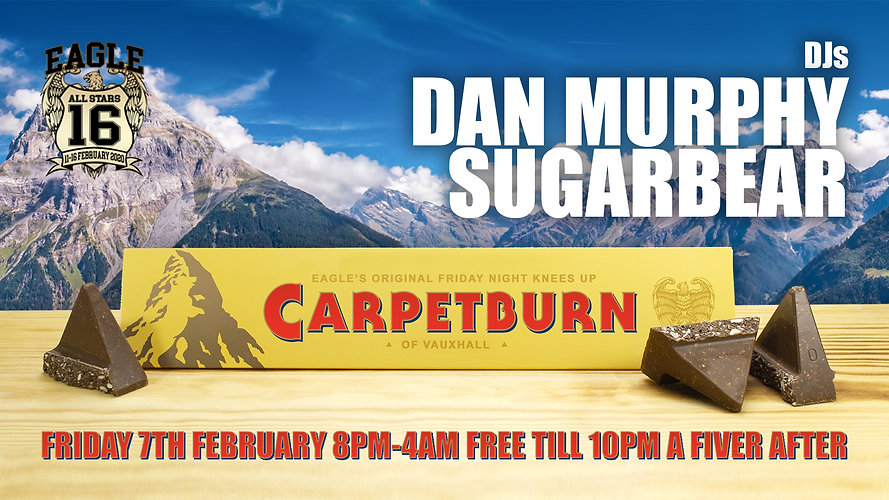 CarpetBurn_7Feb_event.jpg