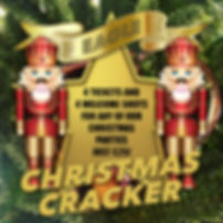 CHRISTMASCRACKER_square.jpg