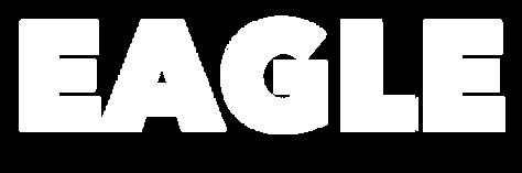EAGLE_WEBNEWHEADER.png