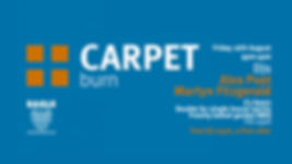 CarpetBurn_16Aug_event.jpg
