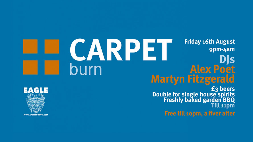 CarpetBurn_16Aug_event.jpg
