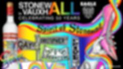 ALL_banner.jpg