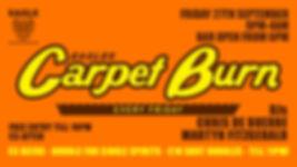 CarpetBurn_27Sept_event.jpg