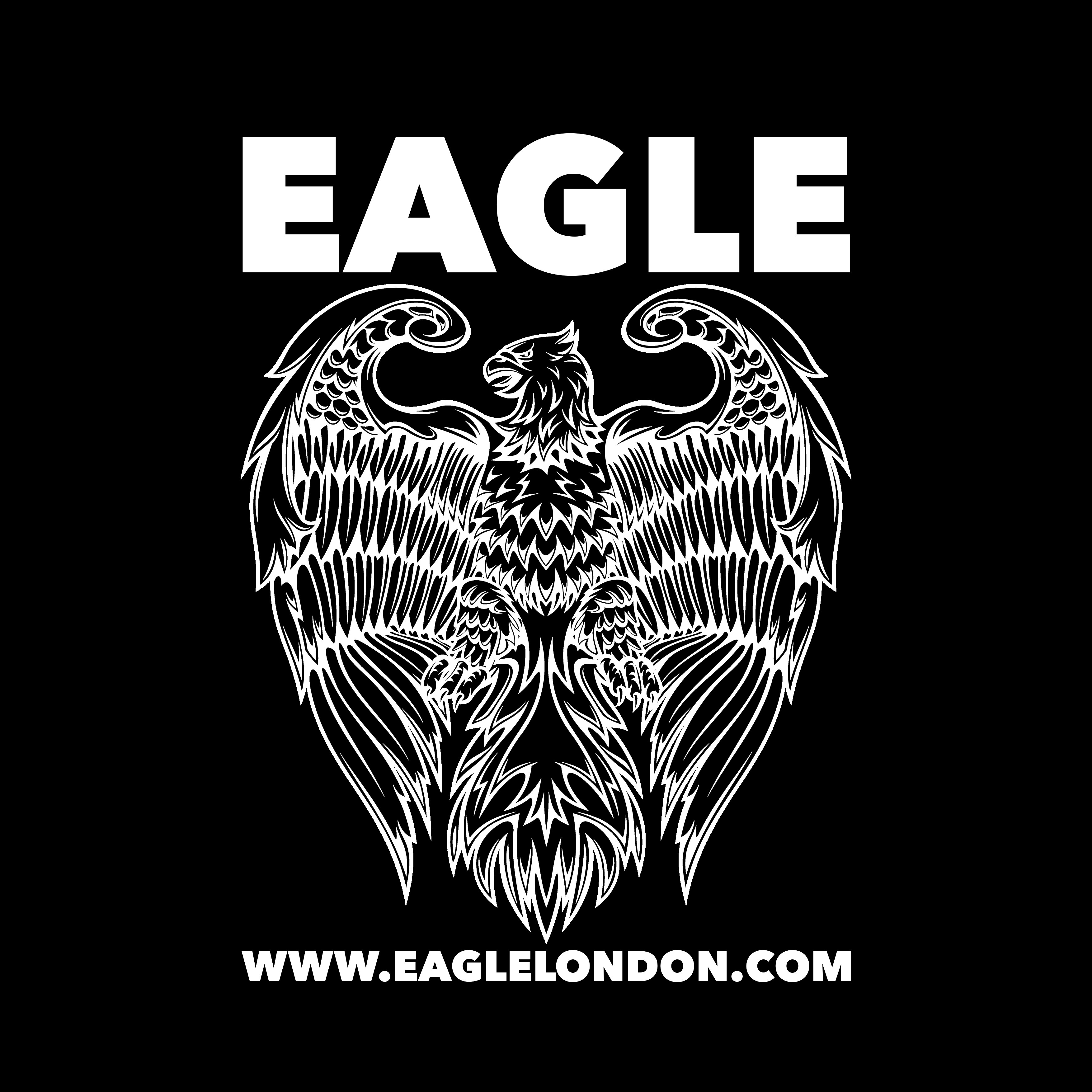 Late nights in Vauxhall - The Eagle