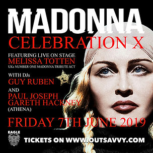 MADONNA_CelebrationX_updated.jpg