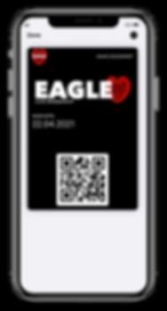 EAGLELOVE_phone.png