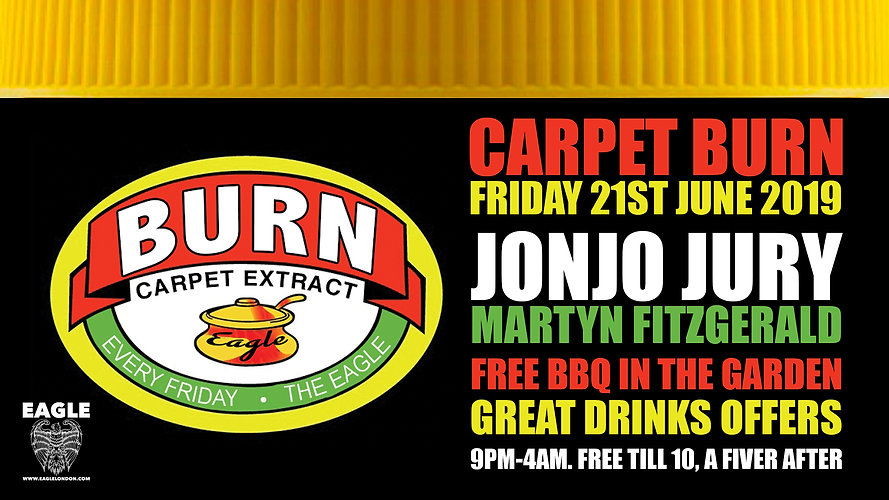 CarpetBurn_21June_banner.jpg